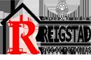 ReigstadBygg-annonse