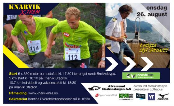 KnarvikXtrem2015