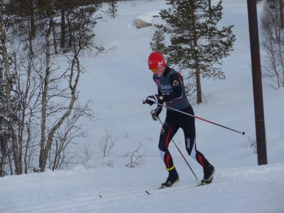 Martin klassisk 10km (2)