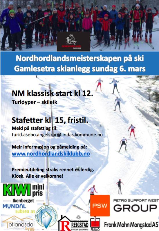 Skjermbilde 2016-02-24 kl. 20.47.56